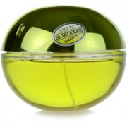DKNY Be Delicious Eau So Intense Eau de Parfum para mulheres 100 ml
