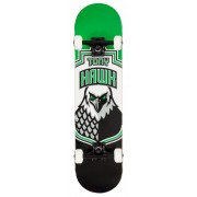 Tony Hawk SS 540 Homerun Green 7.75 IN