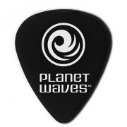 Planet Waves Duralin Guitar Picks Extra Heavy 10 pack