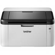 Brother Impressora Brother HL1210W Laser Monocromo