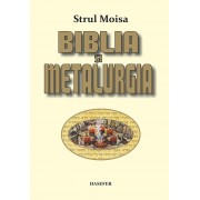 Biblia si metalurgia (eBook)