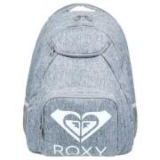 Roxy - ruksak SHADOW SWELL SOLID LOGO Velikost: UNI