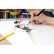 Didaction From £14 for an online drawing classes with an optional personal teacher from Didaction - save up to 89%