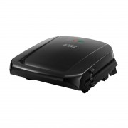 RussellHobbs Russell Hobbs Fitnessgrill 20830-56 Compact