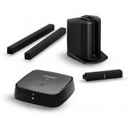 Sistema Audio Activo Bose L1COMPACT WIRELESS Inalambrico, Streaming