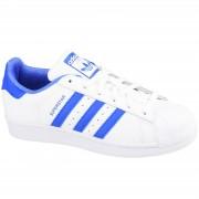 Pantofi sport copii adidas Originals Superstar CQ2699