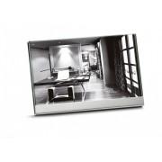 Рамка за снимки PHILIPPI ROOM - 10 х 15 см