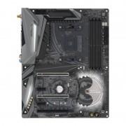 Placa de baza Asrock X470 Taichi Ultimate AMD AM4 ATX