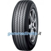 Yokohama Geolandar SUV (G055) ( 235/55 R17 99H , Orange Oil, RPB )