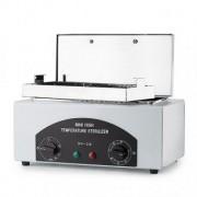 Sterilizator cu aer cald Pupinel NV-210, 200 grade, buton control