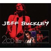 Jeff Buckley - 2 C D Slipcase (0886975861323) (2 CD)