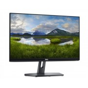 "DELL 21.5"" SE2219H IPS LED monitor"