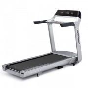 Horizon Fitness Horizon Laufband Paragon X