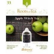 Ceai de frunze Apple Witch Tea 40 g