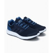 ADIDAS GALAXY 4 M Running Shoes For Men(Blue)