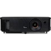 Videoproiector Optoma S341 SVGA 3500 lumeni