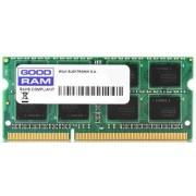 Memorie Laptop GOODRAM GR1600S364L11S/4G, DDR3, 1x4GB, 1600 MHz