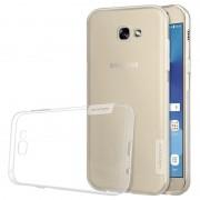 Samsung Galaxy A5 (2017) Nillkin Nature Case - Transparent