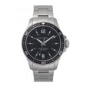 Nautica - Часовник NAPFRB014