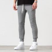 John Elliott Escobar Sweatpants Dark Grey