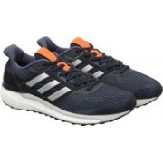 ADIDAS SUPERNOVA M Running Shoes For Men(Grey)