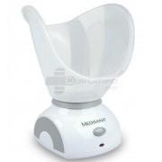 QMED 818-88245 - Sauna faciala si ameliorarea bolilor respiratorii