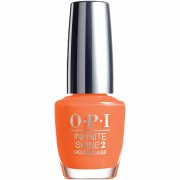 Opi - infinite shine smalto unghie 15 ml - the sun never sets