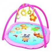 Бебешка Активна гимнастика Smoby - 2 налични цвята - Simba, 042605