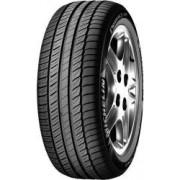 Michelin Primacy hp 245/40R19 94Y RUN FLAT