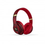 Beats By Dre Studio 3 DJ Khaled Custom Edition Wireless Headphones - Unisex Sport Accessoires