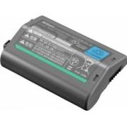 Acumulator Nikon EN-EL18 pentru Nikon D4