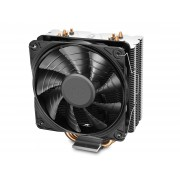 DeepCool CPU Cooler GAMMAXX 400S
