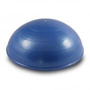 inSPORTline Koordinációs Párna InSPORTline Dome Mini 7336/szintelen