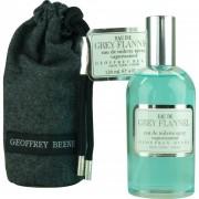 Eau Grey Flannel Caballero 120 Ml Geoffrey Beene ORIGINAL