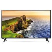 43 LG 43LV300C FullHD LED TV