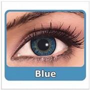 Colour Lans Monthly Zero Power CL18 Blue
