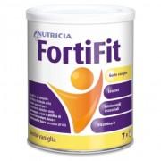 Nutricia fortifit integratoe alimentare gusto fragola 280g