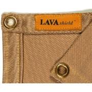 Pătură de protecție LAVAshield silica