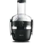 Philips HR1919/70 Juicer Avance 1000 W FiberBoost
