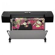 HP Designjet Z3200ps stampante grandi formati Colore Getto termico d'inchiostro