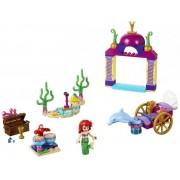 LEGO Juniors 10765 Ariel i koncert pod vodom