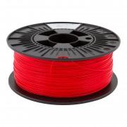 Filament PrimaValue PLA pentru Imprimanta 3D 1.75 mm 1 kg - Roșu