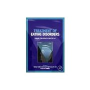 TREATMENT OF EATING DISORDERS - BRIDGING THE RESEARCH-PRACTICE GAP