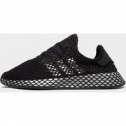 Adidas Originals Deerupt Donna, Nero