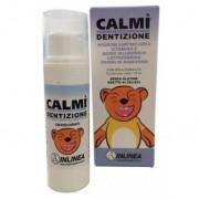 Calmi dentizione gocce 10ml integratore alimentare effetto balsamico e antiossidante inlinea