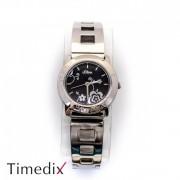 S.Oliver SO-1388-MQ дамски часовник