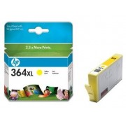 HP 364XL geel