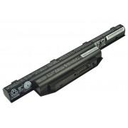 Fujitsu Siemens Batterie ordinateur portable FPCBP405 pour (entre autres) Fujitsu LifeBook A514, A544, E743 - 5800mAh - Pièce d'origine Fujitsu Siemens