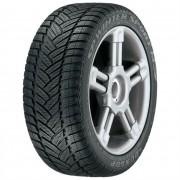 Dunlop Neumático 4x4 Sp Winter Sport M3 265/60 R18 110 H Mo
