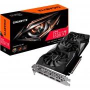 Tarjeta de Video GIGABYTE Radeon RX 5500 XT Gaming OC 8G GV-R55XTGAMING OC-8GD